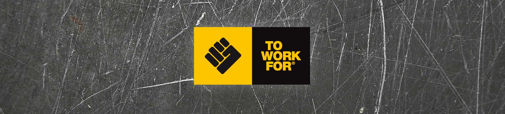 Toworkfor werkschoenen